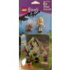 LEGO Friends 850967 Dzsungel kiegészítő szett