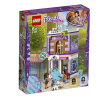 LEGO Friends Emma műterme (41365)