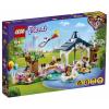 LEGO Friends Heartlake City park (41447)