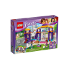 LEGO Friends Heartlake Sportközpont 41312