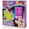 LEGO Friends Mia éjjeli lámpa (LGL-NI3M)