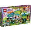 LEGO Friends Mia és a karavánja 41339