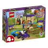 LEGO Friends Mia istállója (41361)