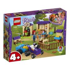 LEGO Friends Mia istállója (41361) lego