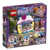 LEGO Friends Olivia cukrászdája (41366)