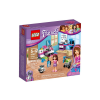 LEGO Friends Olivia kreatív laborja 41307