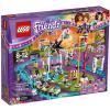 LEGO Friends-Vidámparki hullámvasút 41130
