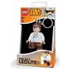 LEGO Han Solo világító kulcstartó