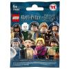LEGO Harry Potter és a Legendás Lények (71022)