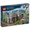 LEGO Harry Potter Hagrid kunyhója: Csikócsőr megmentése (75947)
