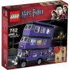 LEGO Harry Potter Magicobus 4866