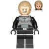 LEGO Kallus Ügynök