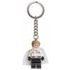 LEGO ® Krennic igazgató kulcstartó (853703)