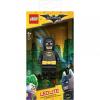 LEGO LEGO Batman fejlámpa (LGL-HE20)
