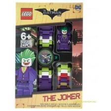 LEGO LEGO® Batman Joker karóra (8020851) karóra