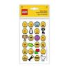 LEGO LEGO Iconic matrica csomag - 96 matrica (51163)