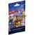 LEGO LEGO® Kaland 2: Minifigura meglepetéscsomag 71023