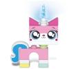 LEGO LEGO Movie 2 Csoda Kitty lámpa (LGL-TO30)