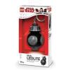 LEGO LEGO Star Wars BB-9E világító kulcstartó (LGL-KE112)