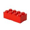 LEGO LEGO uzsonnás doboz - piros (40231730)