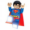 Lego Lights DC Super Heroes Superman