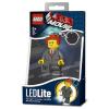 LEGO Lord Business világító kulcstartó (LGL-KE44)