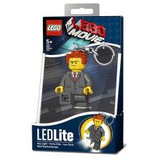 LEGO Lord Business világító kulcstartó (LGL-KE44) kulcstartó
