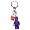 LEGO ® Macskanő kulcstartó 853635