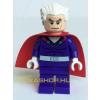 LEGO Magneto