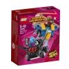 LEGO Mighty Micros Star-Lord és Nebula összecsapása 76090