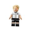 LEGO Minifigura sorozat - Német válogatott - André Schürrle (9)