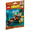 LEGO MIXELS Lewt 41568