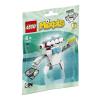 LEGO Mixels Tuth 41571