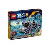LEGO Nexo Knights Jestro bázisa 70352