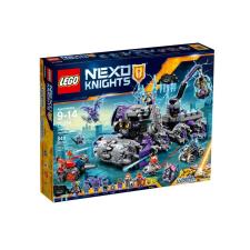LEGO Nexo Knights Jestro bázisa 70352 lego