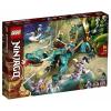 LEGO Ninjago Dzsungelsárkány (71746)