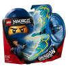 LEGO Ninjago™ Jay Sárkánymester 70646