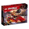 LEGO Ninjago - Katana V11 70638