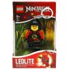 Lego Ninjago Nya világító kulcstartó LGL-KE78