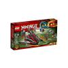 LEGO Ninjago - Vermillion, a betolakodó (70624)
