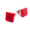 LEGO Pici piros kocka