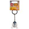 LEGO ® R2-D2 kulcstartó (853470)