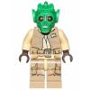 LEGO Rodiai Ellenálló Tüzér