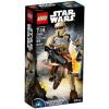 LEGO Shore Trooper