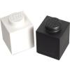LEGO Só és borsszóró 850705