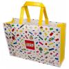"""LEGO <span class=""""reg"""">andreg;</span> Bevásárló táska (853669)"""