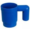 """LEGO <span class=""""reg"""">andreg;</span> bögre kék (853465)"""