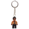 "LEGO <span class=""reg"">andreg;</span> Finn kulcstartó (853602)"