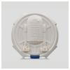 """LEGO <span class=""""reg"""">andreg;</span> R2-D2 uzsonnás doboz (30200002)"""