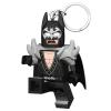 """LEGO <span class=""""reg"""">andreg;</span> Rocker Batman világító kulcstartó (LGL-KE103G)"""